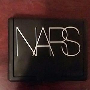 NARS orgasm powder blush